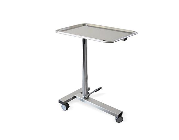 Tisch für Krankenhäuser
